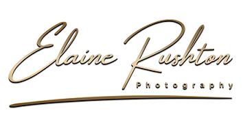 Elaine Rushton Photography | Hemel Hempstead Logo